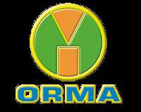 Orma Torino - VAT IT 10631670014